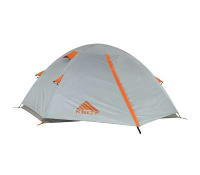 Kelty палатка Outfitter Pro 2