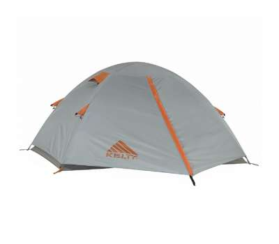 Kelty палатка Outfitter Pro 4
