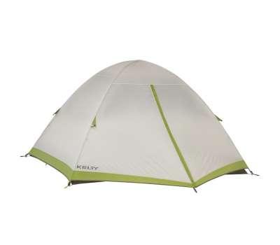 Kelty палатка Salida 4