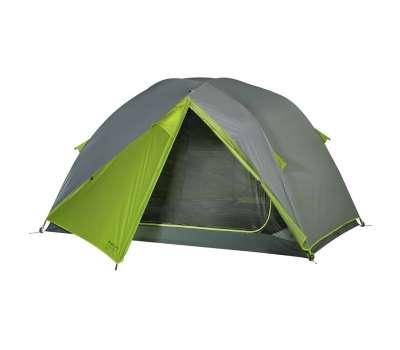 Kelty палатка TN 3