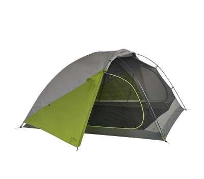 Kelty палатка TN 4
