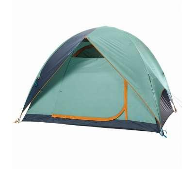 Kelty палатка Tallboy 4
