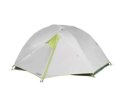 Kelty палатка Trail Ridge 2 w/Footprint