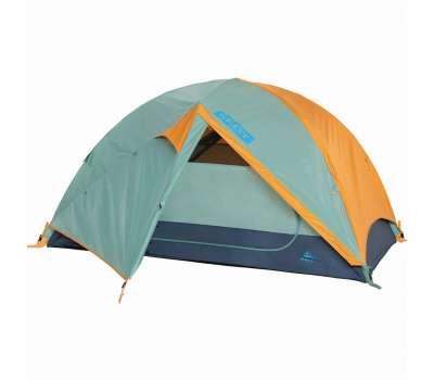 Kelty палатка Wireless 2