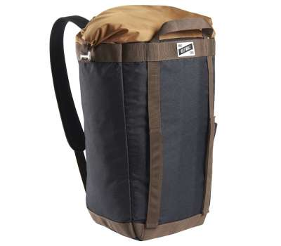 Kelty рюкзак Hyphen Pack-Tote black geo heather