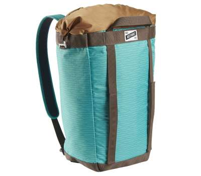 Kelty рюкзак Hyphen Pack-Tote latigo bay infinite mountain