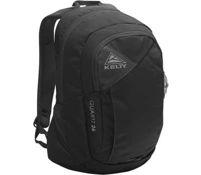 Kelty рюкзак Quartz 26 black