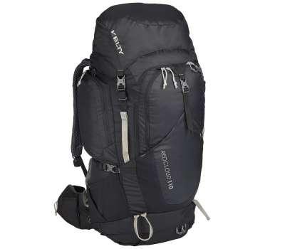 Kelty рюкзак Redcloud 110 black