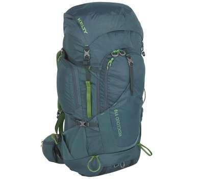 Kelty рюкзак Redcloud 110 ponderosa pine