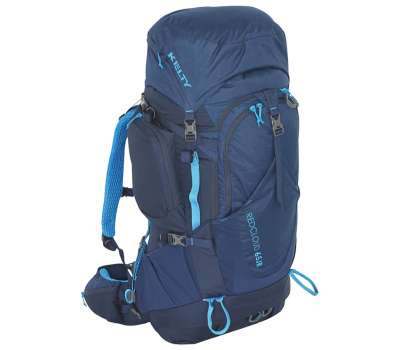 Kelty рюкзак Redcloud 65 Jr twilight blue