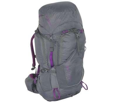 Kelty рюкзак Redcloud 80 W dark shadow