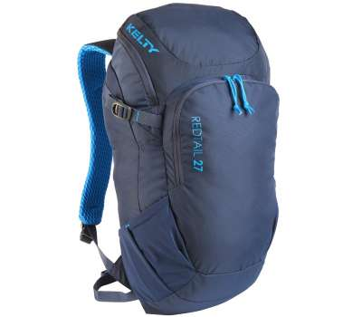 Kelty рюкзак Redtail 27 twilight blue
