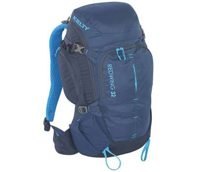 Kelty рюкзак Redwing 32 - 2019 twilight blue