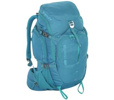 Kelty рюкзак Redwing 40 W - 2019 deep lake