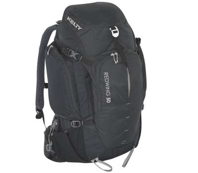 Kelty рюкзак Redwing 50 - 2019 black