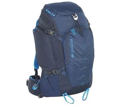 Kelty рюкзак Redwing 50 - 2019 twilight blue