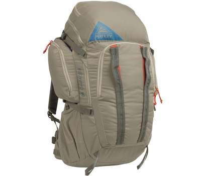 Kelty рюкзак Redwing 50 fallen rock