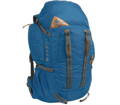 Kelty рюкзак Redwing 50 lyons blue