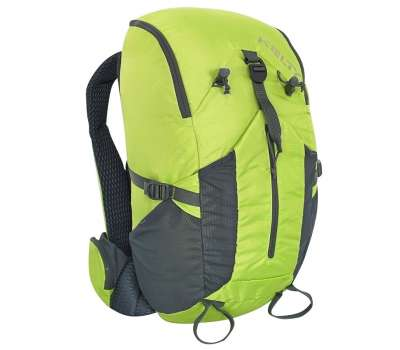 Kelty рюкзак Ruckus Panel Load 28 apple green
