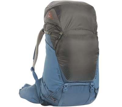 Kelty рюкзак ZYRO 54 W beluga-tapestry