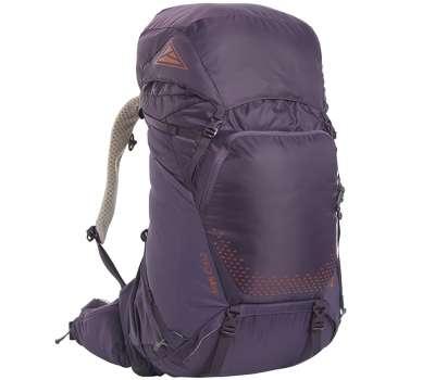 Kelty рюкзак ZYRO 54 W nightshade