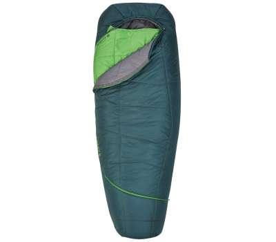Kelty спальник Tru. Comfort 20 Long