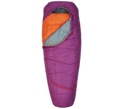 Kelty спальник Tru. Comfort 20 W