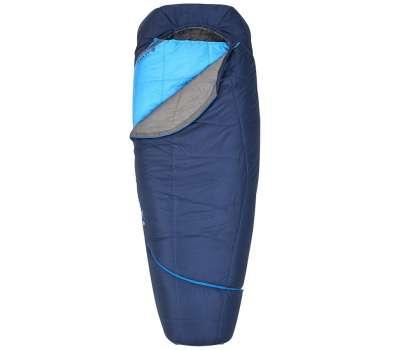 Kelty спальник Tru. Comfort 35 Long