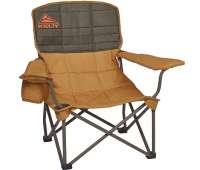 Kelty стул Lowdown canyon brown