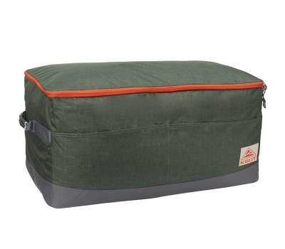 Kelty сумка Big G heathered duffel bag