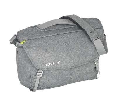 Kelty сумка Versant smoke