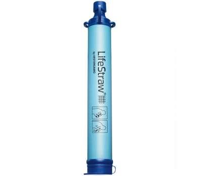 LifeStraw фильтр для воды Personal