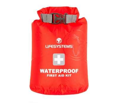 Lifesystems аптечка First Aid Drybag