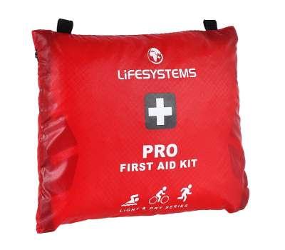 Lifesystems аптечка Light&Dry Pro First Aid Kit