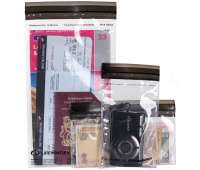 Lifeventure комплект чехлов DriStore LocTop Bags Valuables
