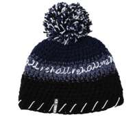 Rehall шапка Chaingang black