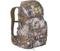 Slumberjack рюкзак Carbine 2500 kryptek highlander