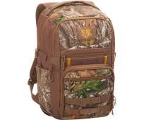 Slumberjack рюкзак Deadwood 30 realtree edge