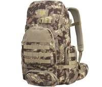 Slumberjack рюкзак Hone perception DST