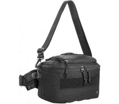 Медицинская сумка Tasmanian Tiger - Medic Hip Bag, цвета в ассортименте