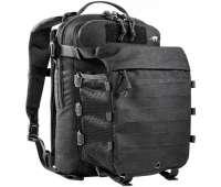 Рюкзак Tasmanian Tiger   Assault Pack 12, цвета в ассортименте