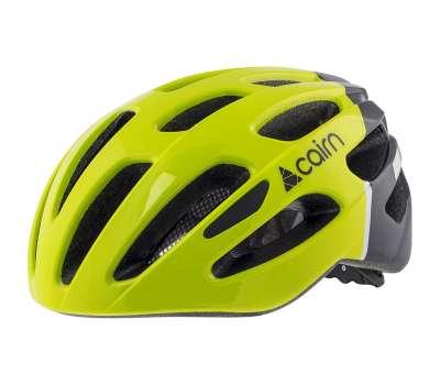 Cairn шлем Prism black-neon