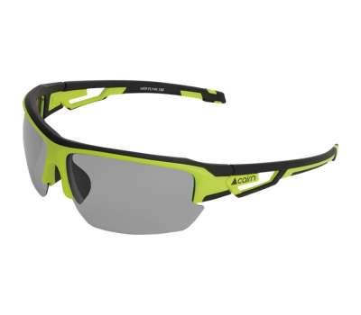 Cairn очки Flyin Photochromic 1-3 mat lemon-black