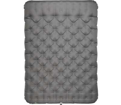 Kelty коврик Kush Air Bed
