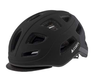 Cairn шлем Quartz black