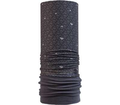 Cairn бандана Malawi Polar graphite cairn