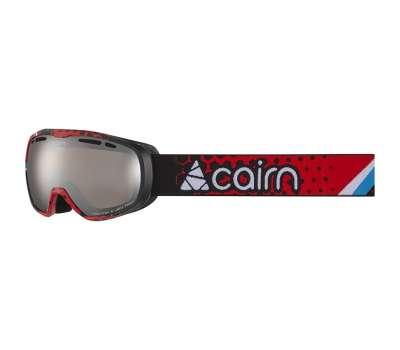 Cairn маска Buddy SPX3 Jr racing