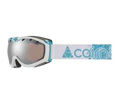 Cairn маска Jam SPX3 blue-shade flower