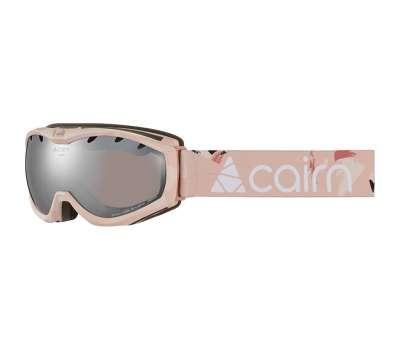 Cairn маска Jam SPX3 powder pink fragment