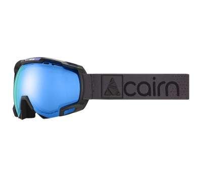 Cairn маска Mercury Evolight black-blue